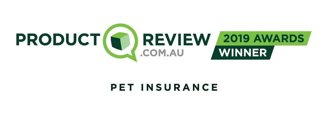 Product Review Bow Wow Meow Pet Insurance