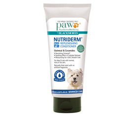 PAW-Blackmores-200ml-Nutriderm-Conditioner